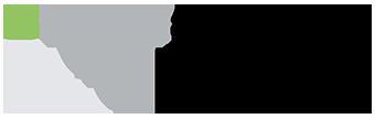 3 raum architektur Logo
