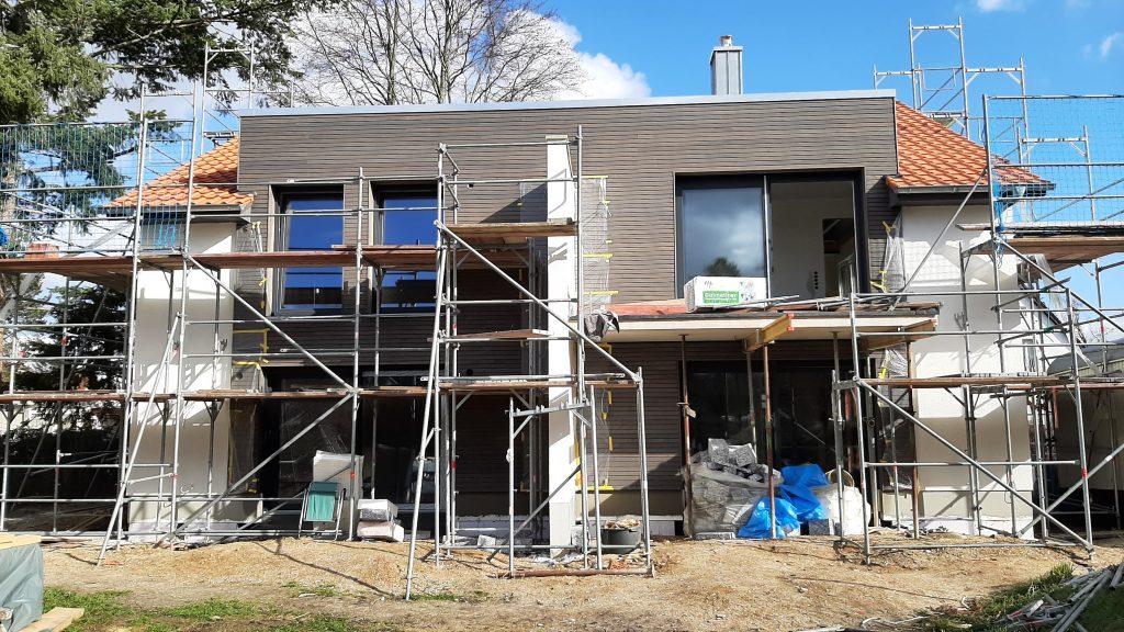 Neubau_Projekt_Doppelhaus_Hannover